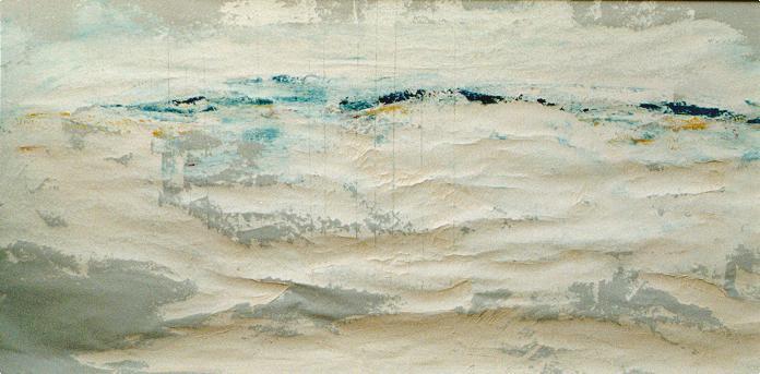 104 [54] Seascape