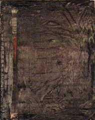 132 [51b] Deer Window (Backside)
