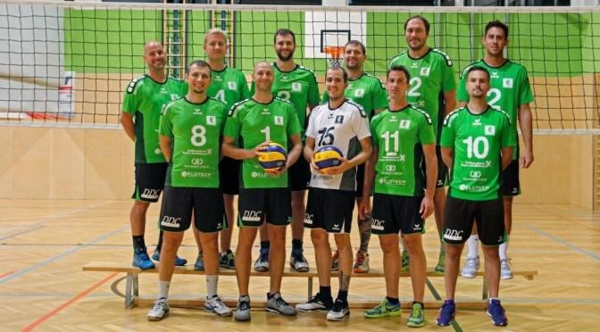 11teamsports 1. LL Herren / Kilb – Bisamberg 3:1