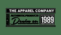 logo_0001s_0002_1
