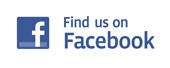 Facebook TV Bad Hall