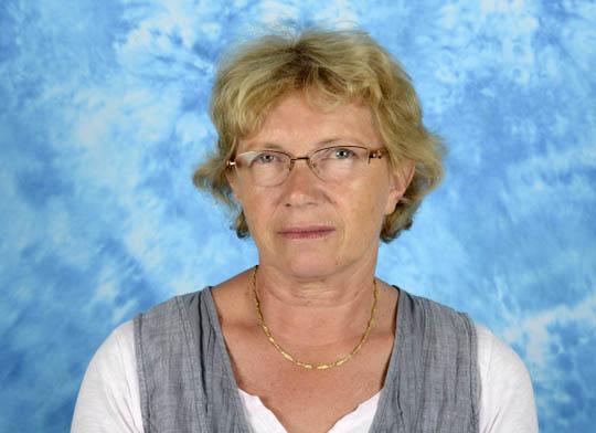 Haslinglehner Elisabeth