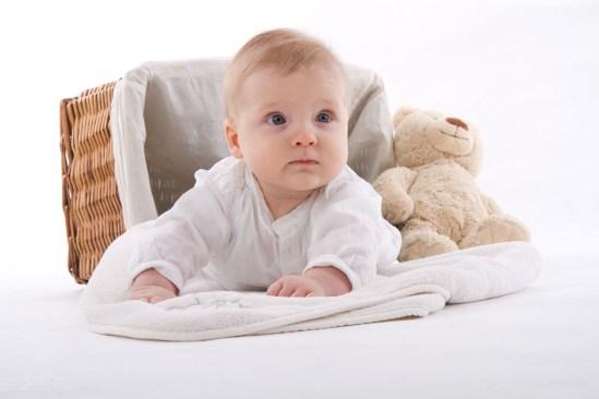 0067_p-assfoto_baby-familienfotos0148_familie_boettcher_MG_5565_print