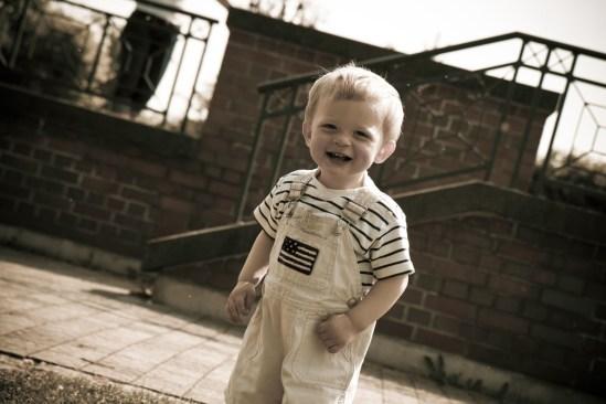 0069_p-assfoto_baby-familienfotos0162_c+l_MG_4315_print