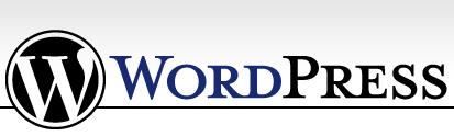 wordpress_header-logo.png