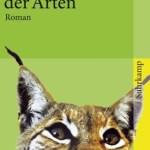 Dietmar Dath: Die Abschaffung der Arten (2008)