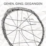 Jenny Erpenbeck: Gehen, ging, gegangen (2015)