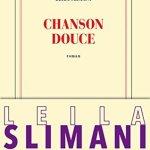 Leïla Slimani: Chanson douce (2016) dt. Dann schlaf auch du (2017)