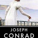 Joseph Conrad: Chance (dt. Spiel des Zufalls) (1913 /2015)