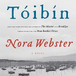 Colm Tóibín:  Nora Webster (2014)