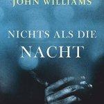 John Williams: Nichts als die Nacht (1948/2916)
