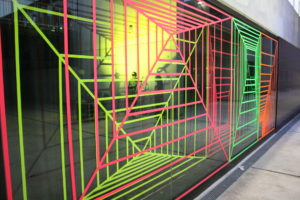 tape-art-escaparate
