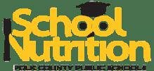 school-nutrition
