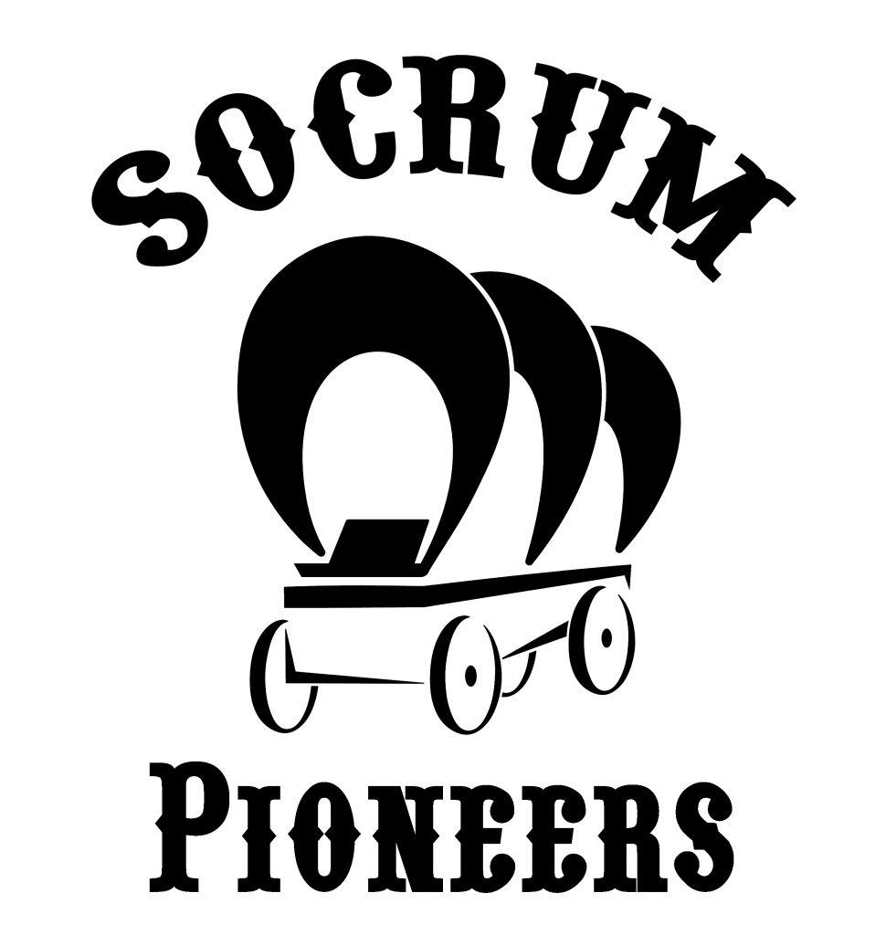 Socrum Elementary