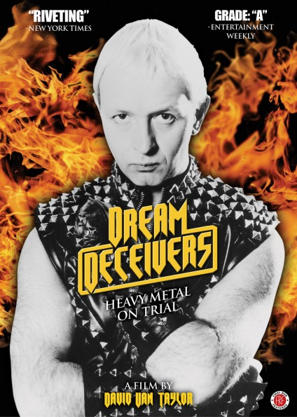 dreamdeceivers_flat