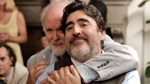 """John Lithgow and Alfred Molina, in """"Love Is Strange"""""""