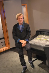 Andy-summers-at-cinema-libre-studio-in-editing-room-1536x2304