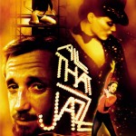 All That Jazz Poster