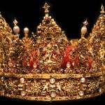 Denmark_crown