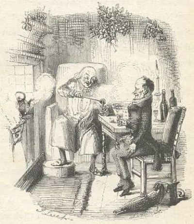 A_Christmas_Carol_-_Scrooge_and_Bob_Cratchit_opt