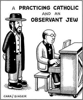 Talmudic Humor