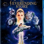 the-neverending-story-blu-ray-cover-78