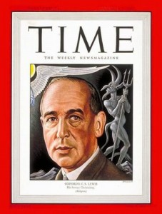Time_cslewis_cover