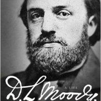 Frank_Viola_Croyances choquantes de D.L. Moody