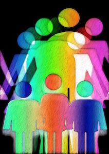 family-1432936_1920