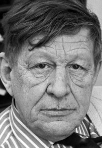 september 1 1939 auden summary