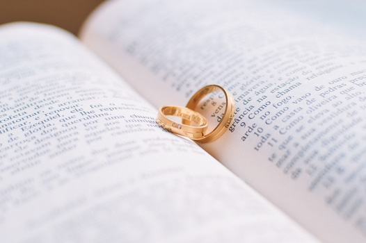 How My Marriage Destroyed My Rate