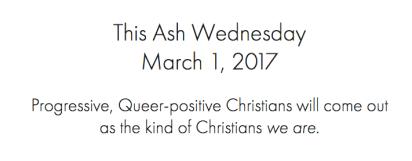 queer progressives