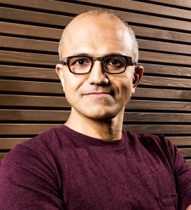 Satya-Nadella-quotes