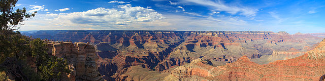 640px-Grand_Canyon_Panorama_2013