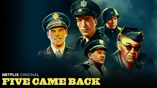 netflix-five-came-back-bg-1-1