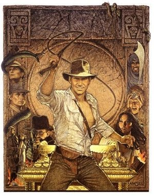 Jordan Peterson Wallpaper Quote Indiana Jones And The Fall Of My Favorite Hero Part Two