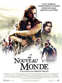 newworld-nouveau1