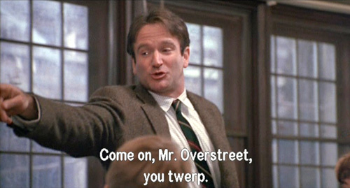 dps-insult-overstreet-twerp