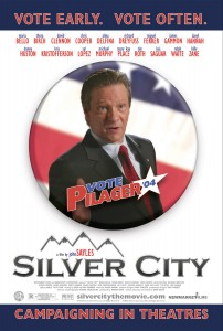 silver_city_xlg