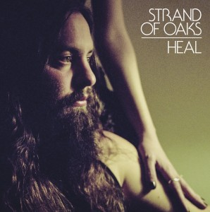 strand-of-oaks-heal