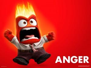io_Anger_standard