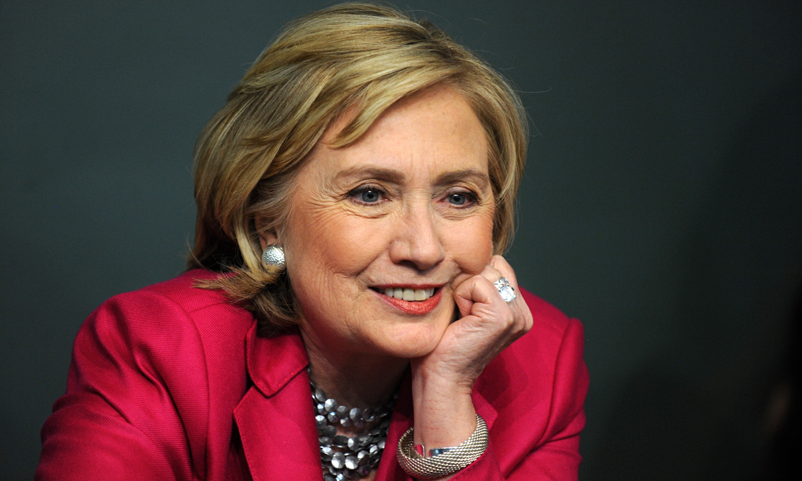 Image result for photos of hillary clinton