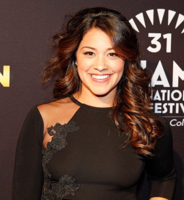 Jane Virgin And Purity Culture Norms