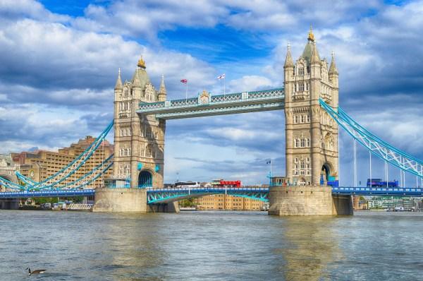 In Wake Of London Bridge Attack Trump Talk