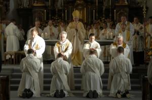 Priesterweihe_in_Schwyz_2
