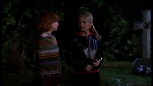 Buffy_4x09_SB_030