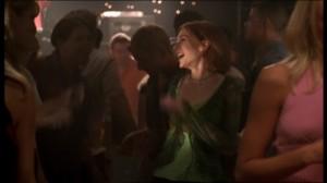 Buffy_4x09_SB_207