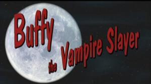 Buffy_6x07_OMwF_0000