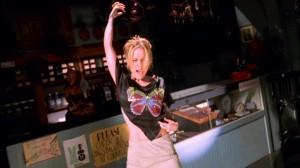 Buffy_6x07_OMwF_0160