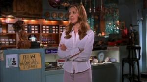 Buffy_6x07_OMwF_0172